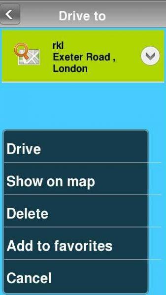 File:Drive2.jpg