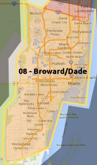 Mapraid Florida group 08.jpg