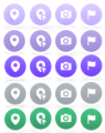 Place update markers.png