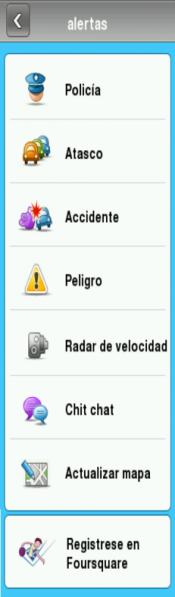 File:Alertaswm.png