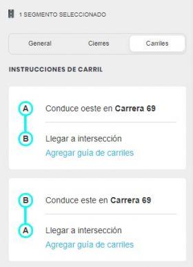 Carriles 4.jpg