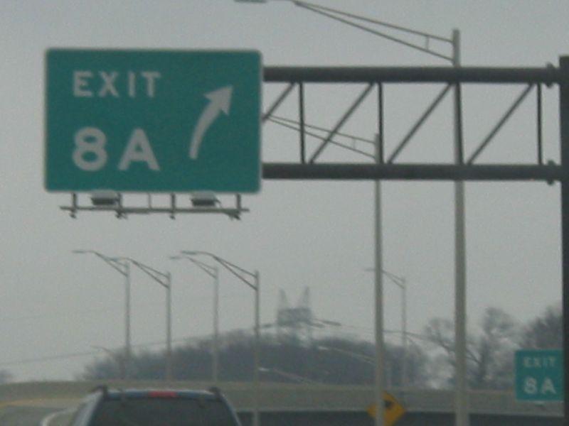 File:Exit1.JPG