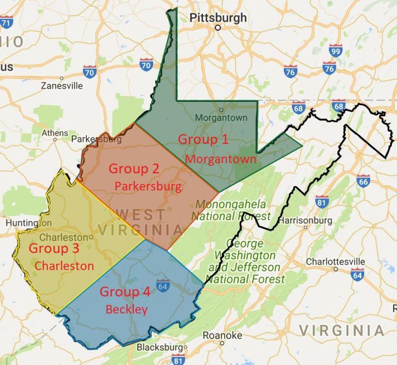 WVMR2018 areas.JPG