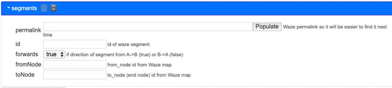 File:Add segments interface.png