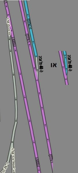 File:Freeway exits.jpg