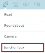 Junction-box.png