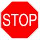 Sinal Stop.png