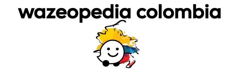 File:Wazeopedia Colombia Actualización.jpg