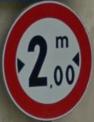Width 200cm.png