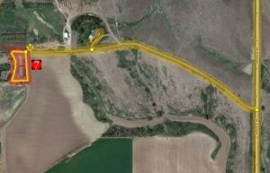 Basemap4.jpeg