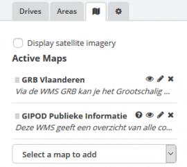 Wme-openmaps-script.png