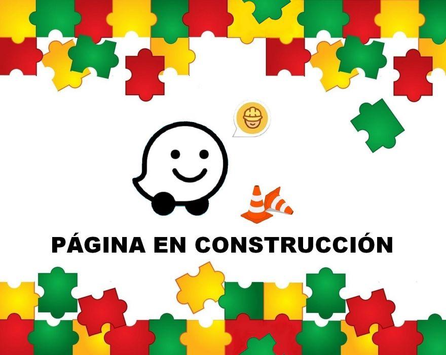 Página en Construcción.jpg