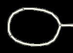 Jct loop bulb 3seg.png