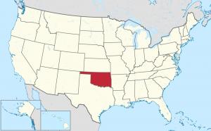 USA Oklahoma.png
