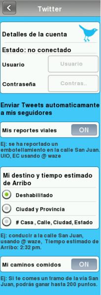File:Twitterwm3.png