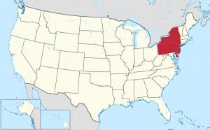 USA Northeast.png