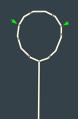 3-segment lus