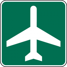 Airport sign.png