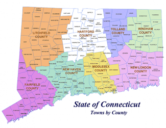 CT-TownsbyCounty.png
