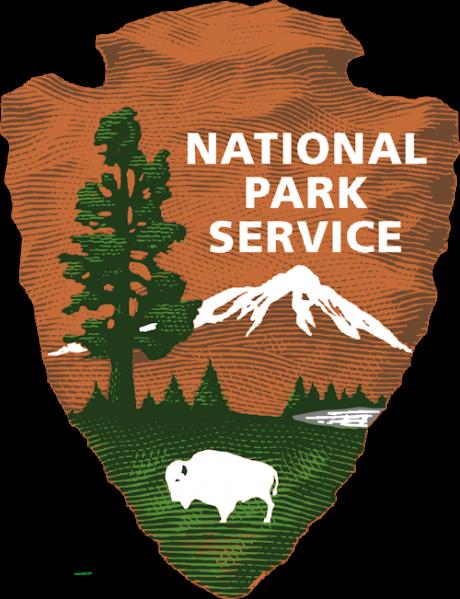 File:National-park-service-logo.png