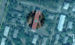 Address Point.jpg
