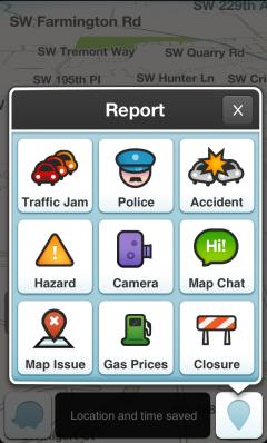IOS Simulator Screen shot Feb 26, 2013 3.48.46 PM.png