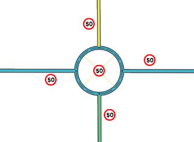 Exemplo Rotunda 1.png