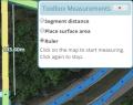 Toolbox MeasurementTool Ruler.PNG