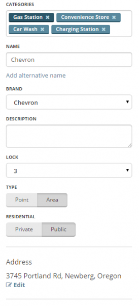 File:Wme place gas station details.png