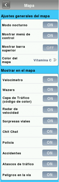File:Mapawm4.png