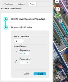 NavadzanieNastav.png