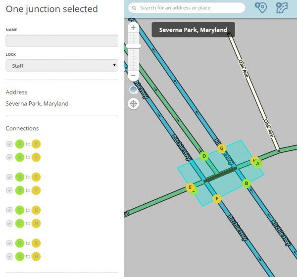 Junction Box 2.jpg