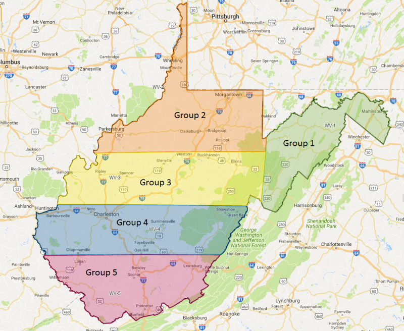 WV Group Areas 2.PNG
