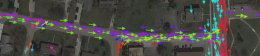 Wme-gps-points-2018.PNG