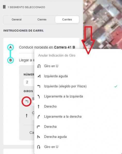 File:Carriles 17.jpg