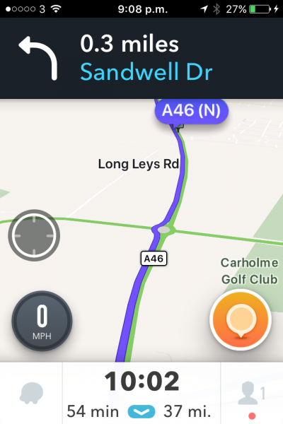 File:Dave2084 Classic Google Maps UK v4-2.png