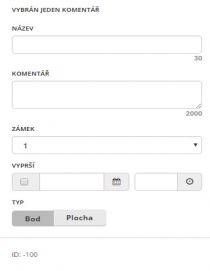 Komentare-formular.jpg