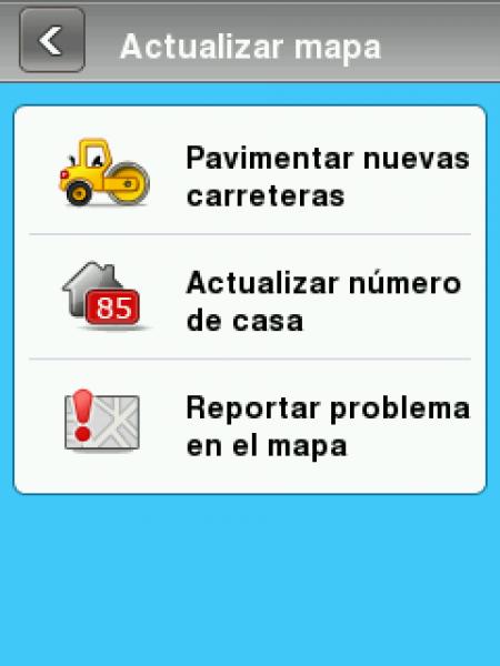 File:Reporteactualizacion.png