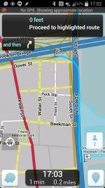 PesachZ map editors.png