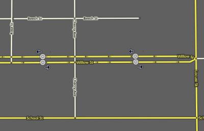 RTC-CrossStreet-100.png
