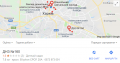 Google POI Search with Google.png