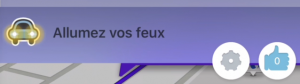 Pop-up Allumez vos feux.png