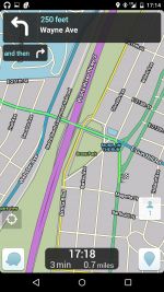 Color scheme Map Editors 2015 Colors 1.png