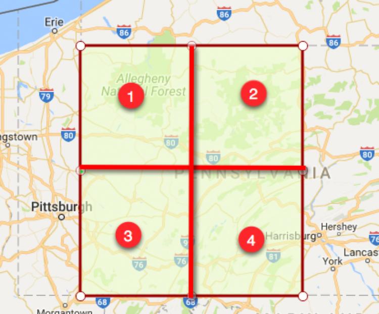 PA Basemap new.png