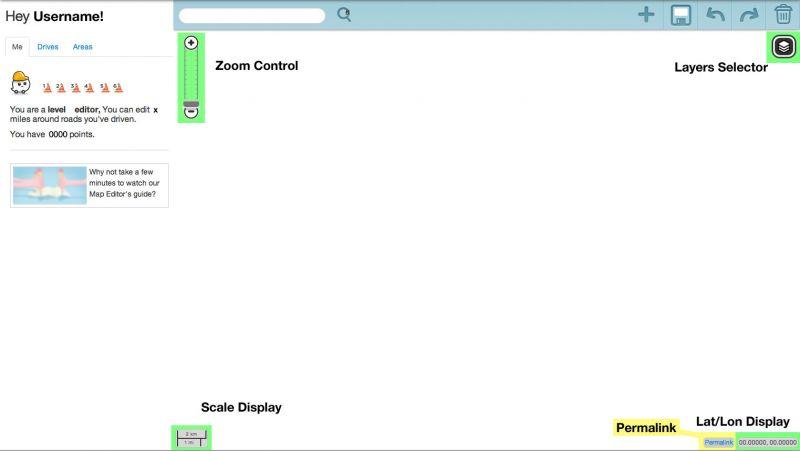 File:Wme31 whole window blank.jpg