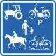 Be-traffic sign F99c.png