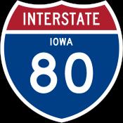 I-80 (IA).png