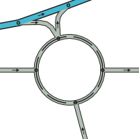 File:Roundabout - all ramps.png