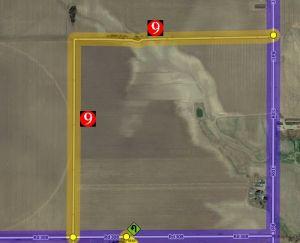 Basemap5.jpeg