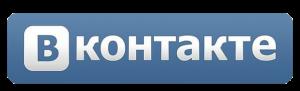 Logo vk.png